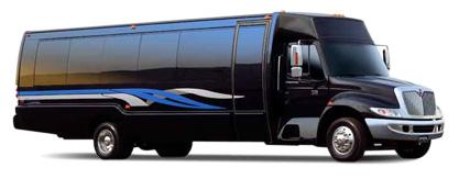 location de limousine montreal. Black Bedroom Furniture Sets. Home Design Ideas