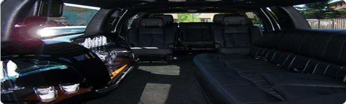 Lincoln Navigator Limo Pictures. 2007 Lincoln Navigator $74000