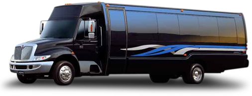 tarifs limousine montr al prix service de limousine montr al. Black Bedroom Furniture Sets. Home Design Ideas